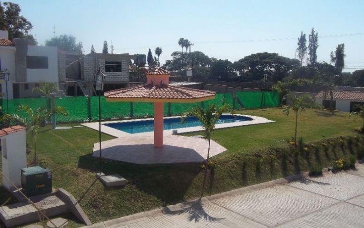 Foto de casa en venta en, tetelcingo, cuautla, morelos, 1670366 no 05