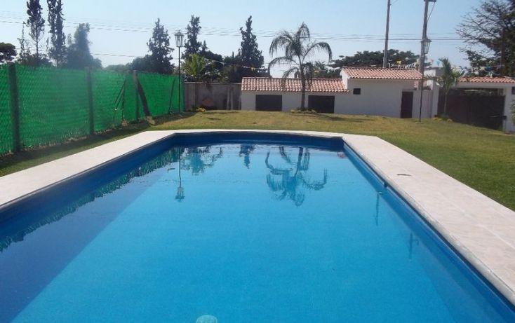 Foto de casa en venta en, tetelcingo, cuautla, morelos, 1670366 no 06