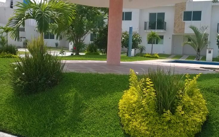 Foto de casa en venta en  , tetelcingo, cuautla, morelos, 1670366 No. 06