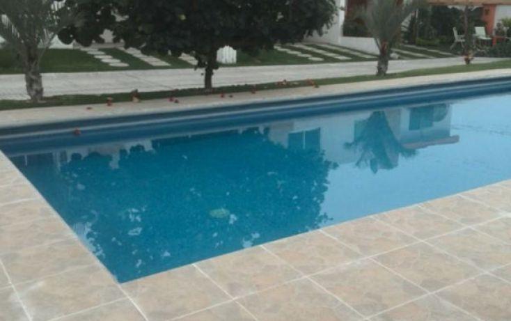 Foto de casa en venta en, tetelcingo, cuautla, morelos, 1670366 no 07