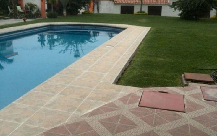 Foto de casa en venta en, tetelcingo, cuautla, morelos, 1670366 no 08