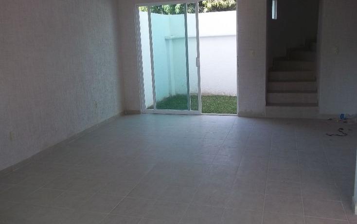 Foto de casa en venta en  , tetelcingo, cuautla, morelos, 1670366 No. 09
