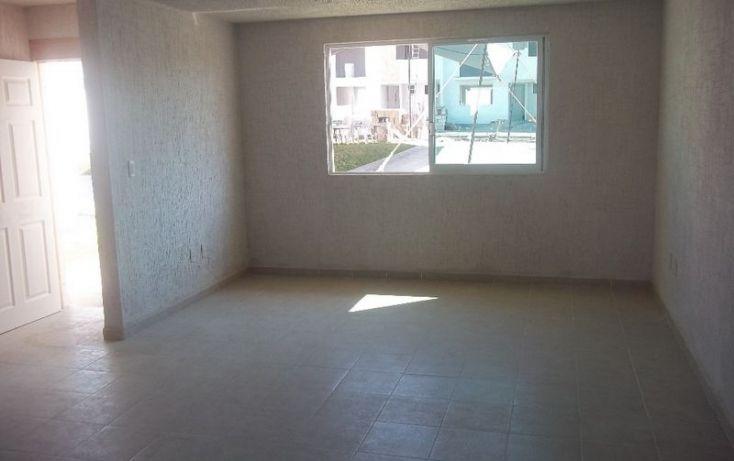 Foto de casa en venta en, tetelcingo, cuautla, morelos, 1670366 no 10