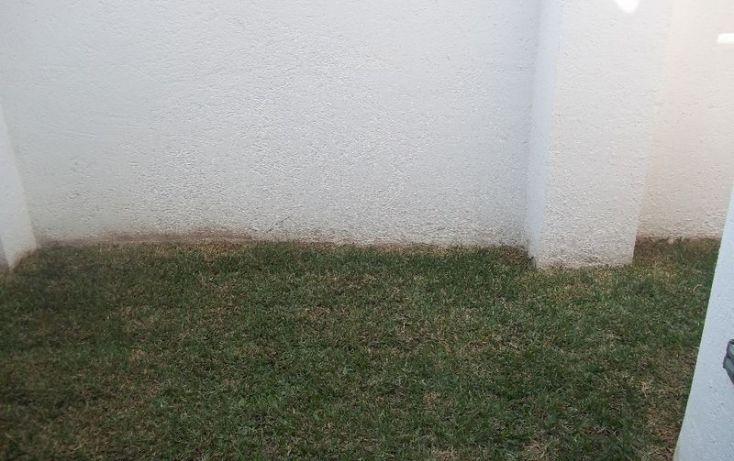 Foto de casa en venta en, tetelcingo, cuautla, morelos, 1670366 no 12