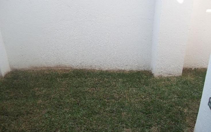 Foto de casa en venta en  , tetelcingo, cuautla, morelos, 1670366 No. 12