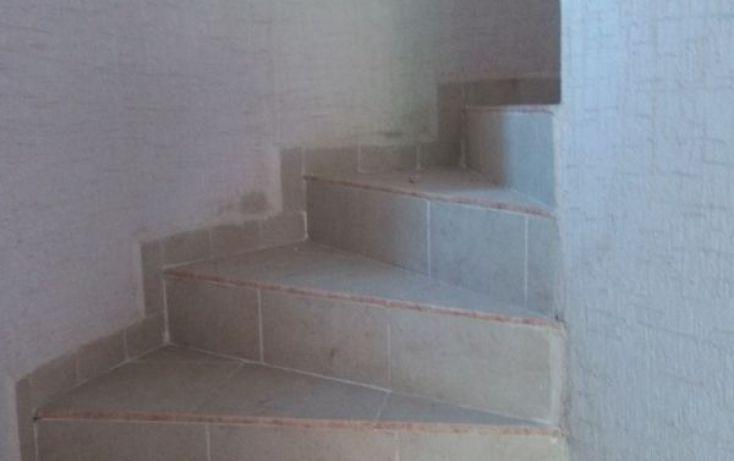 Foto de casa en venta en, tetelcingo, cuautla, morelos, 1670366 no 13