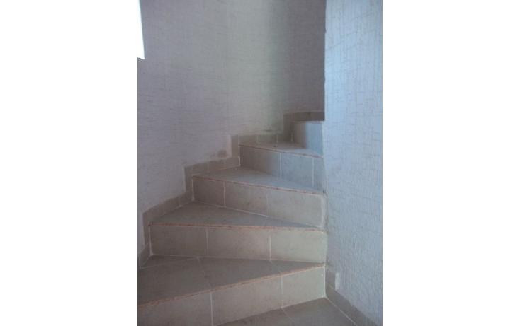 Foto de casa en venta en  , tetelcingo, cuautla, morelos, 1670366 No. 13