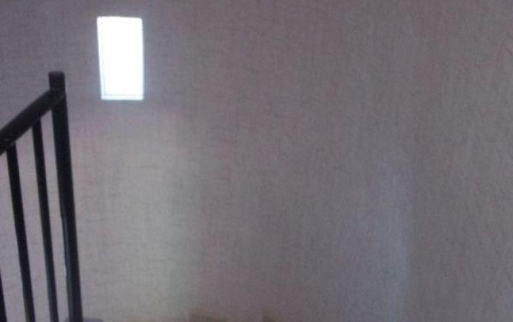 Foto de casa en venta en, tetelcingo, cuautla, morelos, 1670366 no 14