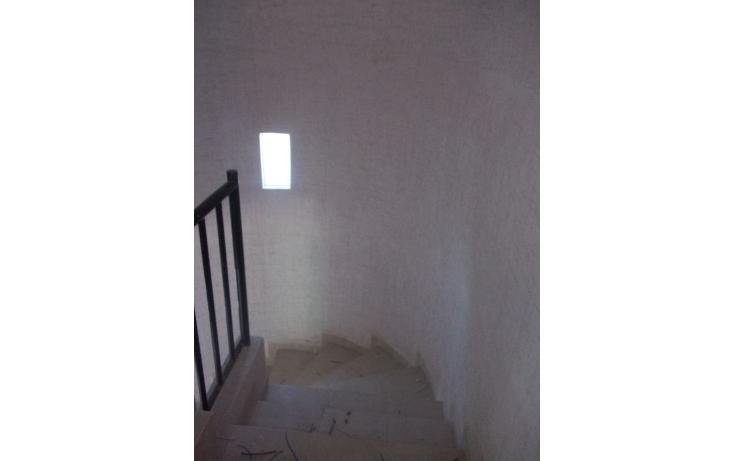 Foto de casa en venta en  , tetelcingo, cuautla, morelos, 1670366 No. 14