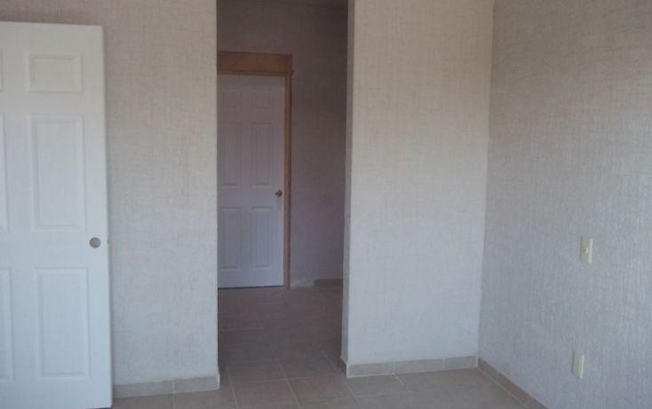 Foto de casa en venta en, tetelcingo, cuautla, morelos, 1670366 no 15