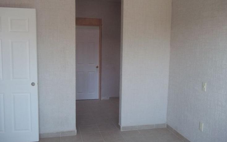 Foto de casa en venta en  , tetelcingo, cuautla, morelos, 1670366 No. 15