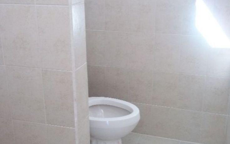 Foto de casa en venta en, tetelcingo, cuautla, morelos, 1670366 no 16