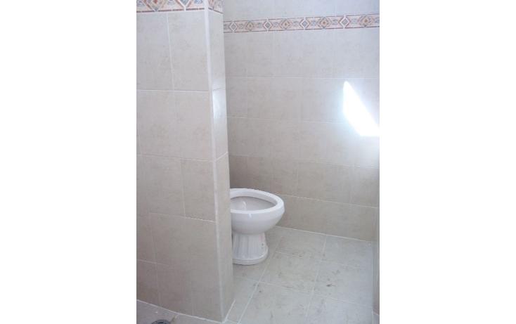 Foto de casa en venta en  , tetelcingo, cuautla, morelos, 1670366 No. 17
