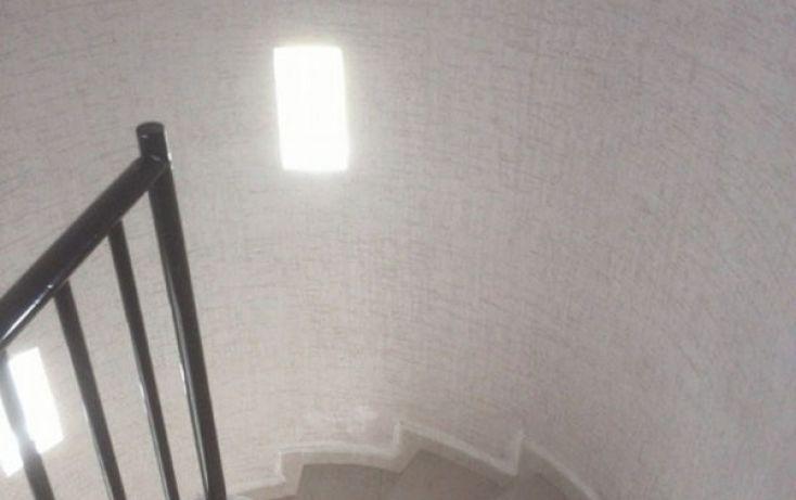 Foto de casa en venta en, tetelcingo, cuautla, morelos, 1670366 no 18
