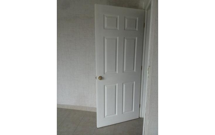 Foto de casa en venta en  , tetelcingo, cuautla, morelos, 1670366 No. 18