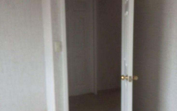 Foto de casa en venta en, tetelcingo, cuautla, morelos, 1670366 no 19