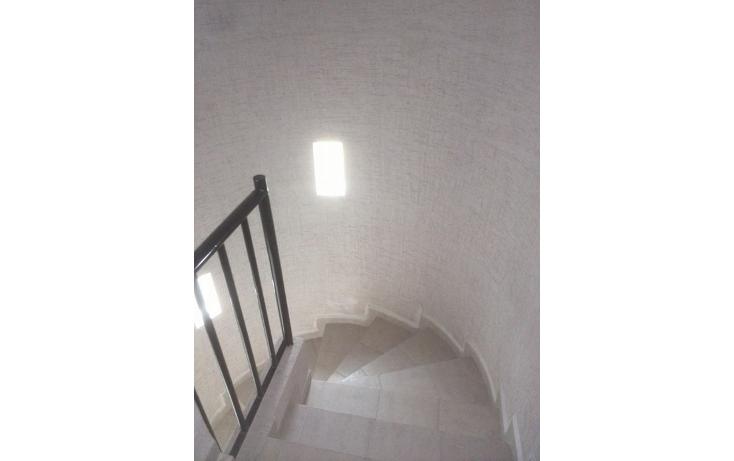 Foto de casa en venta en  , tetelcingo, cuautla, morelos, 1670366 No. 19