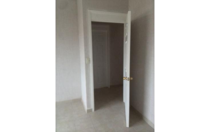Foto de casa en venta en  , tetelcingo, cuautla, morelos, 1670366 No. 20