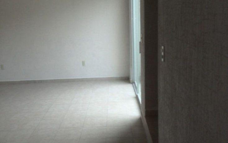 Foto de casa en venta en, tetelcingo, cuautla, morelos, 1670366 no 21