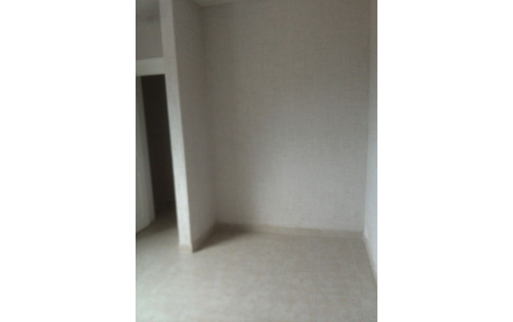 Foto de casa en venta en  , tetelcingo, cuautla, morelos, 1670366 No. 21