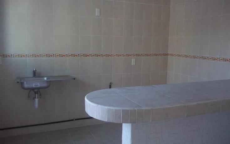 Foto de casa en venta en  , tetelcingo, cuautla, morelos, 1670366 No. 23