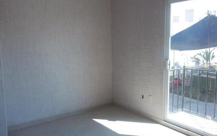 Foto de casa en venta en  , tetelcingo, cuautla, morelos, 1670366 No. 24