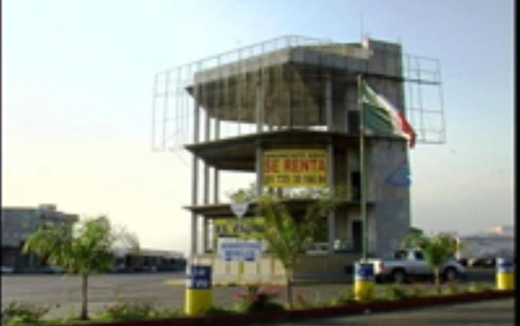 Foto de edificio en venta en, tetelcingo, cuautla, morelos, 1675226 no 01