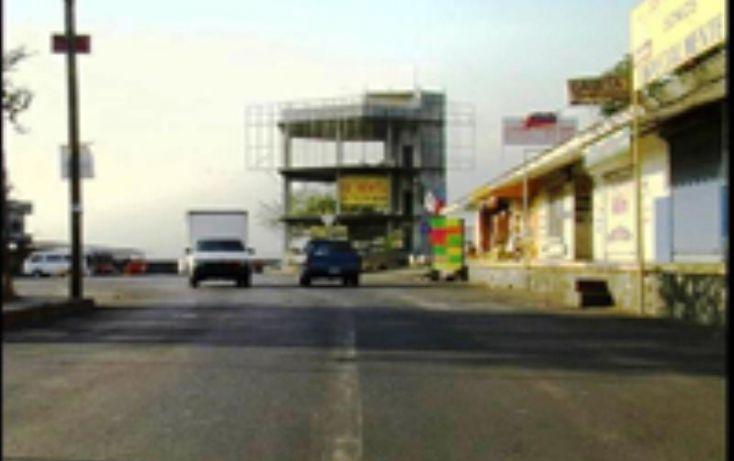 Foto de edificio en venta en, tetelcingo, cuautla, morelos, 1675226 no 02