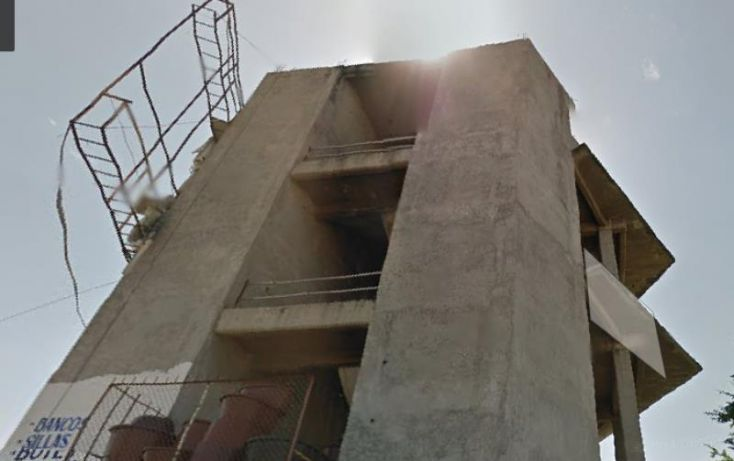 Foto de edificio en venta en, tetelcingo, cuautla, morelos, 1675226 no 03