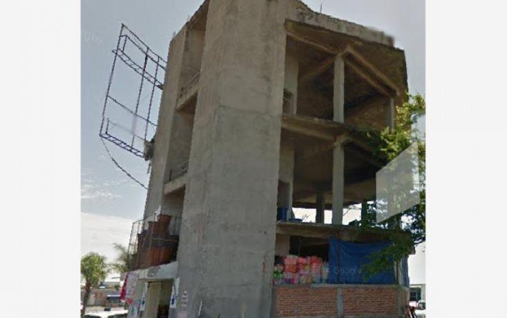 Foto de edificio en venta en, tetelcingo, cuautla, morelos, 1675226 no 04