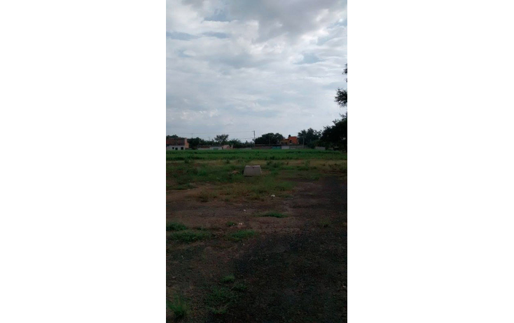 Foto de terreno habitacional en venta en  , tetelcingo, cuautla, morelos, 1676232 No. 07