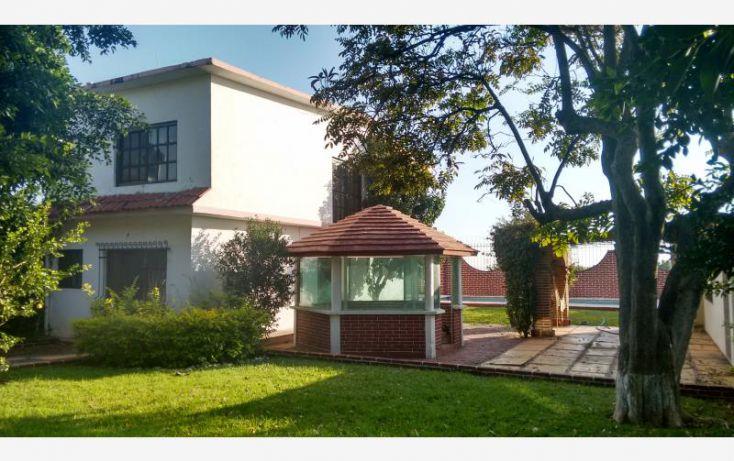 Foto de casa en venta en, tetelcingo, cuautla, morelos, 1683746 no 01