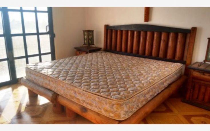 Foto de casa en venta en, tetelcingo, cuautla, morelos, 1683746 no 08