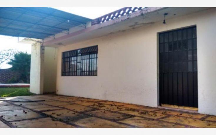 Foto de casa en venta en, tetelcingo, cuautla, morelos, 1683746 no 11