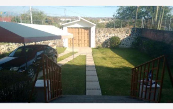 Foto de casa en venta en, tetelcingo, cuautla, morelos, 1683754 no 03