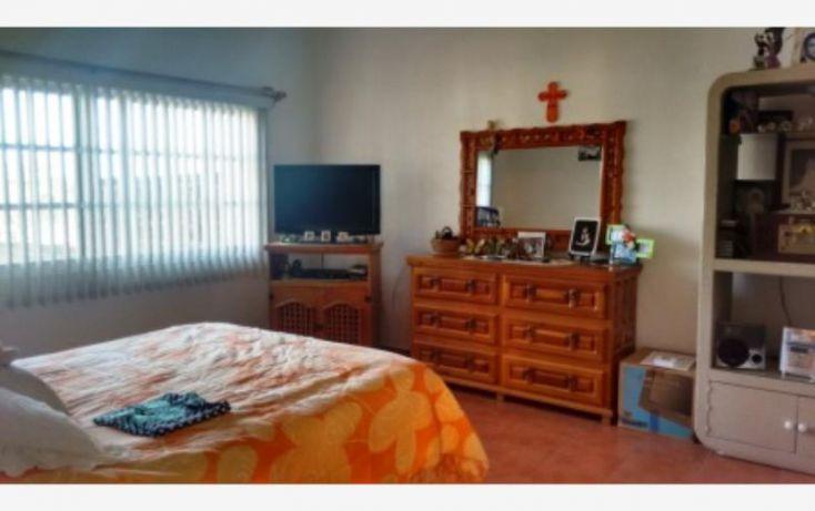 Foto de casa en venta en, tetelcingo, cuautla, morelos, 1683754 no 05