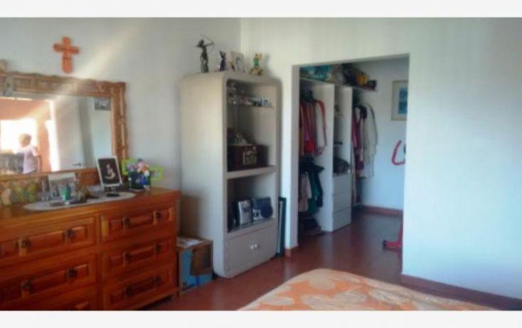 Foto de casa en venta en, tetelcingo, cuautla, morelos, 1683754 no 06