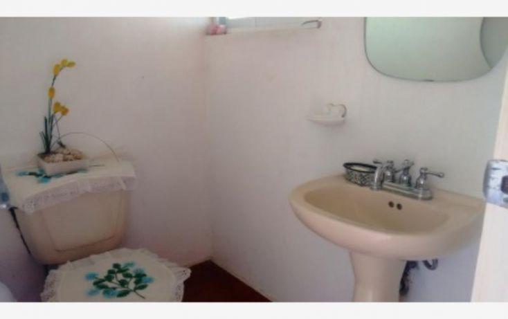 Foto de casa en venta en, tetelcingo, cuautla, morelos, 1683754 no 07