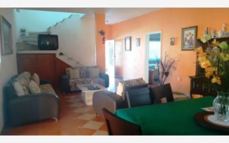 Foto de casa en venta en, tetelcingo, cuautla, morelos, 1683754 no 08