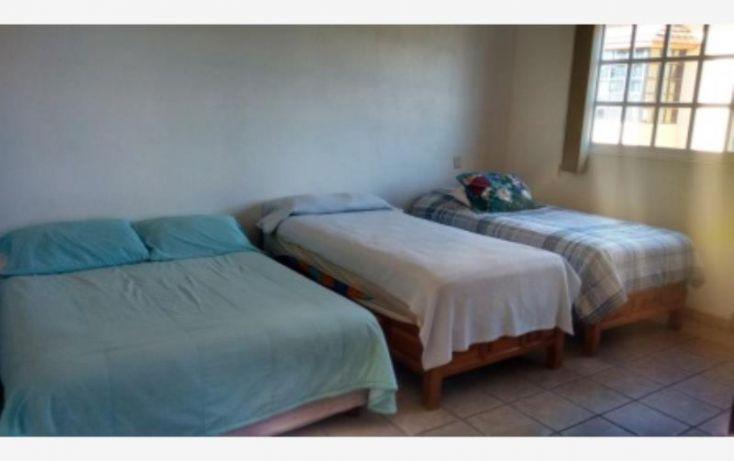 Foto de casa en venta en, tetelcingo, cuautla, morelos, 1683754 no 09