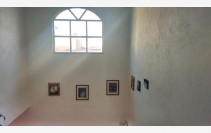 Foto de casa en venta en, tetelcingo, cuautla, morelos, 1683754 no 10