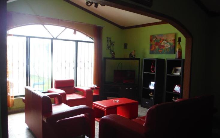 Foto de casa en venta en  , tetelcingo, cuautla, morelos, 1685102 No. 04
