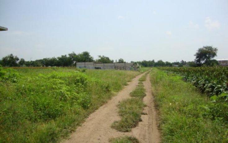Foto de terreno habitacional en venta en, tetelcingo, cuautla, morelos, 1766888 no 03