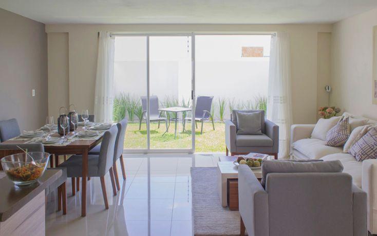 Foto de casa en venta en, tetelcingo, cuautla, morelos, 1769920 no 02