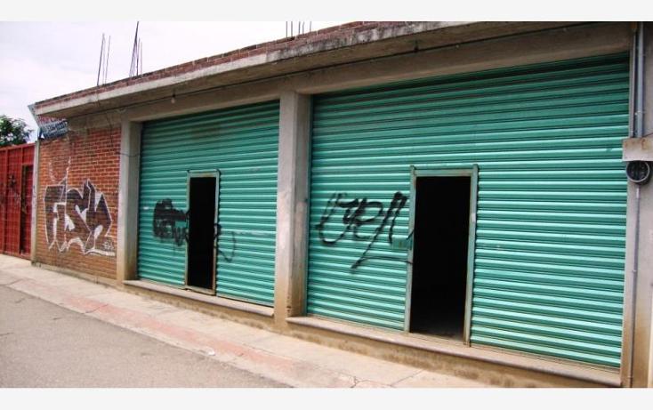 Foto de terreno habitacional en venta en  , tetelcingo, cuautla, morelos, 1781066 No. 01
