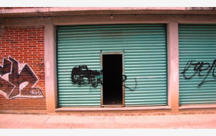 Foto de terreno habitacional en venta en  , tetelcingo, cuautla, morelos, 1781066 No. 02