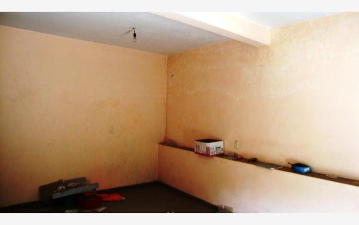 Foto de terreno habitacional en venta en  , tetelcingo, cuautla, morelos, 1781066 No. 03
