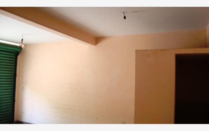 Foto de terreno habitacional en venta en  , tetelcingo, cuautla, morelos, 1781066 No. 04