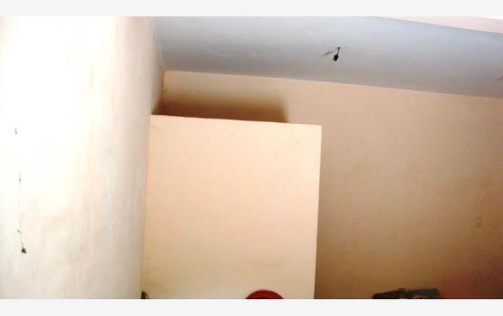 Foto de terreno habitacional en venta en  , tetelcingo, cuautla, morelos, 1781066 No. 05