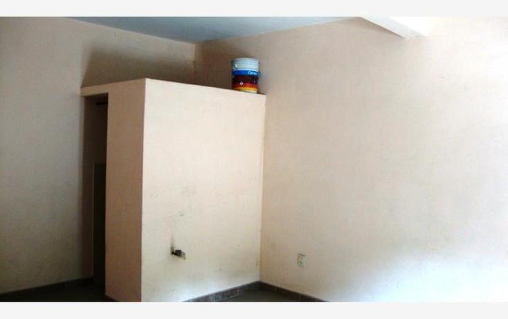 Foto de terreno habitacional en venta en  , tetelcingo, cuautla, morelos, 1781066 No. 06